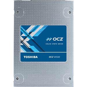 OCZ VX500 SSD 256GB OCZ VX500-25SAT3-256G