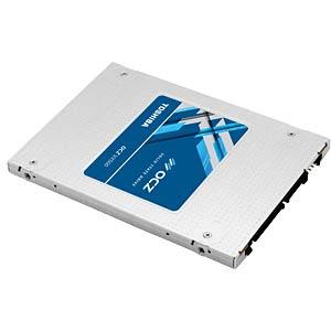 """OCZ VX500 SSD 1TB (2.5"""") OCZ VX500-25SAT3-1T"""