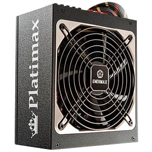 Enermax Platimax 750 W ATX 2.4 ENERMAX EPM750AWT