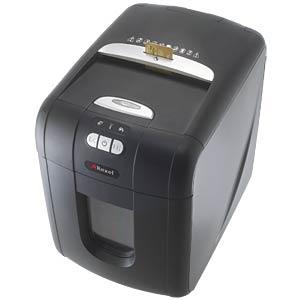 Auto+ 100X paper shredder REXEL 2102559EU
