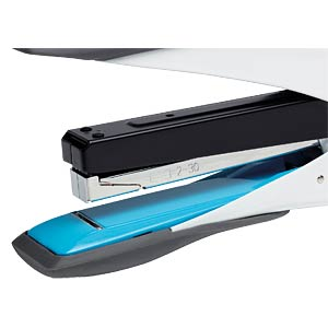Easy Touch 20 stapler, white/blue REXEL 2102562