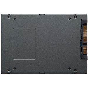 Kingston A400 SSD 120GB KINGSTON SA400S37/120G