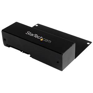 2.5 auf 3.5 Festplattenadapter STARTECH.COM SAT2IDEADP