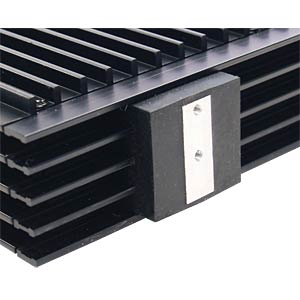 Scythe Himuro Festplattenkühler SCYTHE SCH-1000