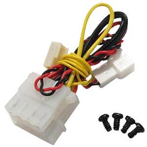 Scythe Ita Kaze HDD cooler SCYTHE SCIT-1000