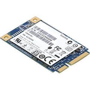 SanDisk Z400s SSD 128GB mSATA 6Gb/s SANDISK SD8SFAT-128G