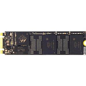 SanDisk Z400s SSD 256GB M.2 SATA SANDISK SD8SNAT-256G