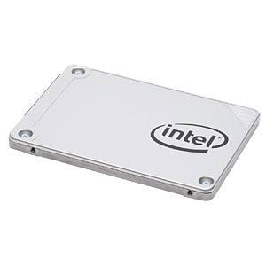 Intel SSD 540s 480GB INTEL SSDSC2KW480H6X1