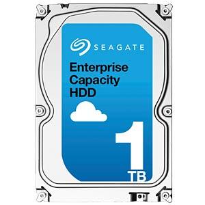 1TB Festplatte Seagate Enterprise SEAGATE ST1000NM0055