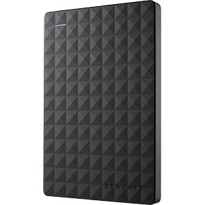 Externe 2TB Festplatte Expansion Portable SEAGATE STEA2000400