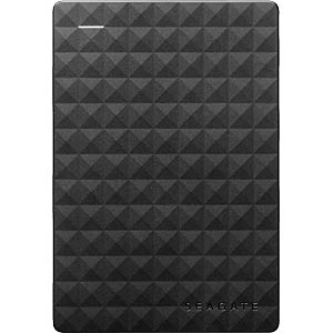 Seagate Expansion Portable 2TB, USB 3.0 SEAGATE STEA2000400