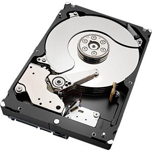 2TB Festplatte Seagate Exos 7E8 SEAGATE ST2000NM0055