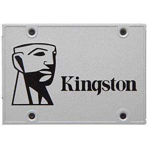 Kingston SSDNow UV400 480GB KINGSTON SUV400S37/480G
