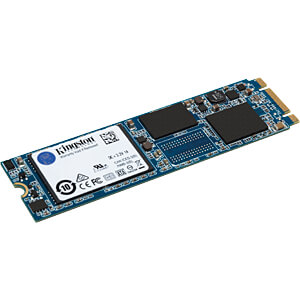 Kingston SSDNow UV500 120GB, M.2 SATA KINGSTON SUV500M8/120G
