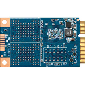Kingston SSDNow UV500 120 Go, mSATA KINGSTON SUV500MS/120G