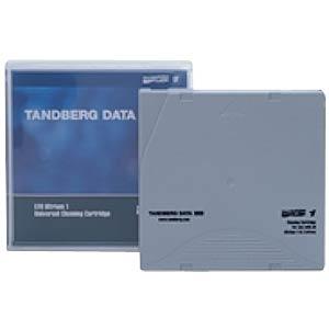 Tandberg LTO-Ultrium Reinigungskassette TANDBERG 432631