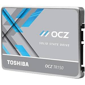 OCZ TR150 SSD 960GB OCZ TRN150-25SAT3-960G