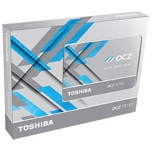 OCZ TR150 SSD 960GB (2,5