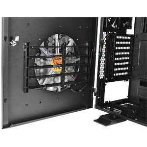 Thermaltake Tower Level 10 GT THERMALTAKE VN10001W2N