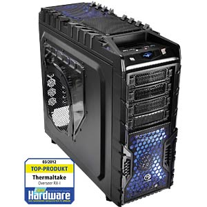 Tower Thermaltake Overseer RX-I THERMALTAKE VN700M1W2N