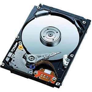 2,5 HDD 500GB Intenso INTENSO 6501131