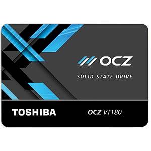 OCZ SSD 960GB VT180 OCZ VTR180-25SAT3-960G