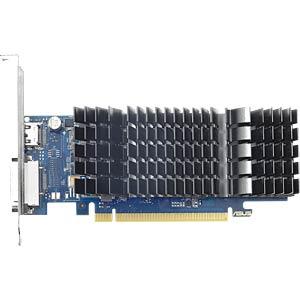 ASUS GF GT 1030 - 2 GB - passiv ASUS 90YV0AT0-M0NA00