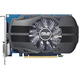 ASUS 90YV0AU0 - ASUS Phoenix GeForce GT 1030 - 2 GB