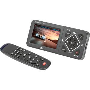 DNT GRABSTAR PRO - dnt HDMI-Video-Digitalisierer Grabstar PRO