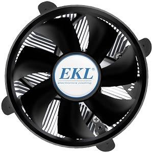 EKL Standard CPU Kühler für Intel Sockel EKL 21910021008