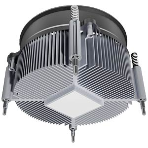 EKL standard CPU cooler for Intel sockets EKL 21910021009