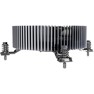 EKL LP CPU cooler for Intel sockets EKL 4250280385427