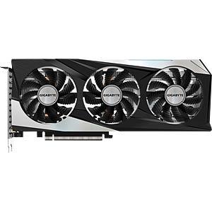 GA 3060-1 - GIGABYTE GeForce RTX 3060 Gaming OC 12G