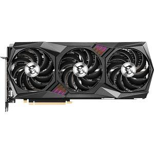 MSI V389-058R - MSI GeForce RTX 3080 Ti Gaming X Trio 12G