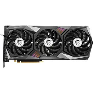 MSI V390-264R - MSI GeForce RTX 3070 Gaming Z Trio LHR