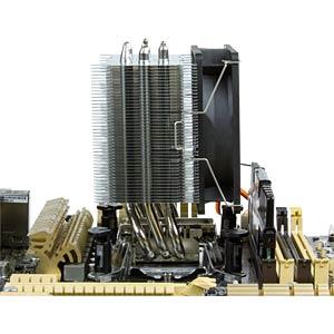 Scythe Byakko CPU cooler SCYTHE SCBYK-1000