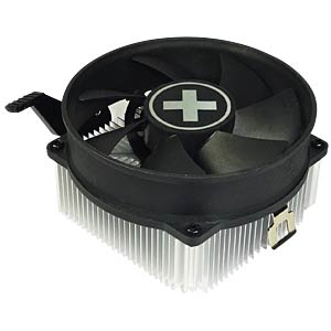 Xilence A200 Performance C CPU cooler XILENCE A200