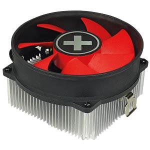Xilence A250PWM Performance C CPU cooler XILENCE XC035