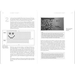 Maker Kit Grafikdisplays programmieren FRANZIS-VERLAG 978-3-645-65278-0