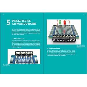 Maker Kit: Löten lernen FRANZIS-VERLAG 978-3-645-65318-3