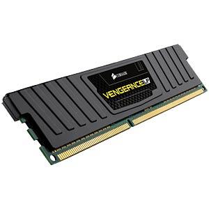 8 GB DDR3 1600 CL9 Corsair CORSAIR CML8GX3M1A1600C9