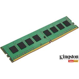 40KI0426-1019VR - 4GB DDR4 2666 CL19 Kingston ValueRAM
