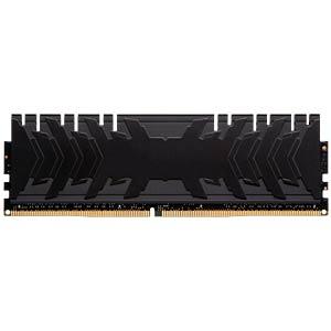 64GB DDR4 3000 CL15 HyperX Predator 4er Kit HYPERX HX430C15PB3K4/64