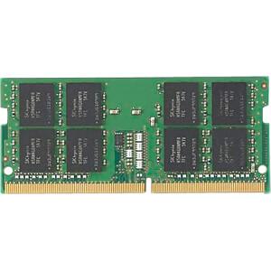 41KI0827-1019VR - 8 GB SO DDR4 2666 CL19 Kingston Value