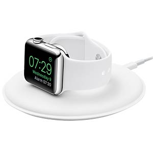 Apple Watch Magnetisches Ladedock APPLE MLDW2ZM/A