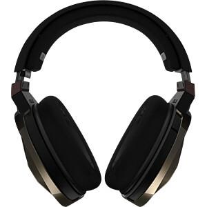Headset, USB, Gaming, Stereo, Fusion 500 ASUS 90YH00Z2-B8UA00