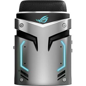 Microphone, USB, Gaming ASUS 90YH0101-B2UA00