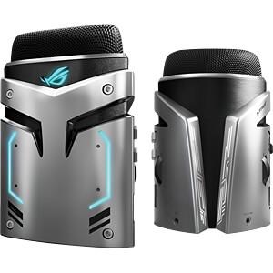 Mikrofon, USB, Gaming ASUS 90YH0101-B2UA00