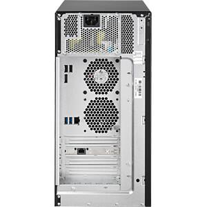 Server, Primergy TX1310 M3 FUJITSU VFY:T1313SC010IN