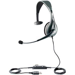Mono Headset JABRA 1593-829-209